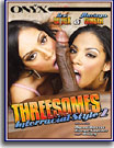 Threesomes Interracial Style 2