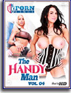 Handy Man 4, The