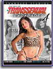 Best of Transsexual Sexcapades 4, The