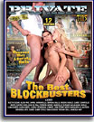 Private Best of The Best Blockbusters