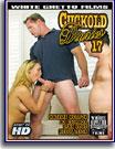 Cuckold Diaries 17