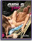 Girls Grind 2