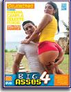 Big Asses (Nalgas Grandes) 4