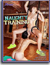 Naughty Training