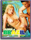 Babes of Brazil
