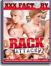 Rack Attack 2