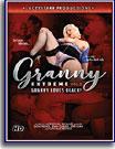 Granny Extreme 3