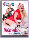 UK Nympho Nurses 5