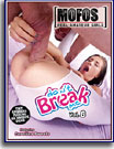 Don't Break Me 8