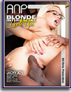 Blonde Interracial Hook-Ups