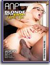 Blonde Interracial Hook-Ups
