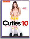 Cuties 10