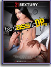 FantASStic DP 13