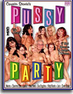 Pussy Party