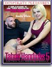 Taboo Handjobs 5