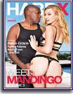 Meet Mandingo 3