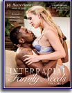 Interracial Family Needs 2