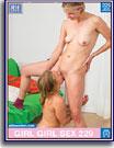 Girl Girl Sex 229