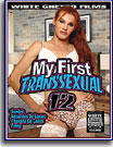 My First Transsexual 12