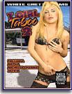 T Girl Taboo 2