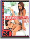Hardcore Transsexuals Volumes 1-6
