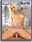 Blonde Beauties  2