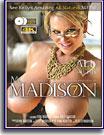 Ms. Madison 7