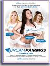Dream Pairings 2