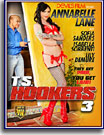 T.S. Hookers 3