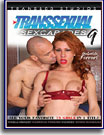 Transsexual Sexcapades 9