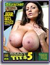 Tetonas Locas (Crazy Tits) 5