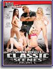 Shane Diesel's Classic Scenes 2