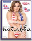 Naughty Natasha