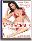 Veronica Avluv Is Voracious