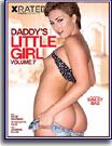 Daddy's Little Girl 7