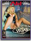 Mom's Slutty Vegas Trip