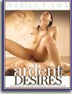 Ardent Desires