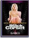 Black Corset, The