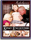 Kinky Encounters 2