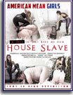 A Day In The Life of Our House Slave