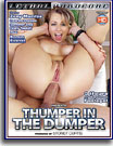 Thumper In The Dumper