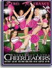 Everybody Loves Cheerleaders
