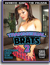 Transsexual Brats 2