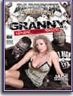 Granny Never Goin' Back