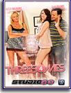 Threesomes 4