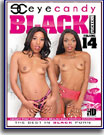 Black Fuckers 14