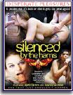Silenced By The Hams