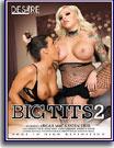 Big Tits 2