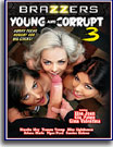Young and Corrupt 3