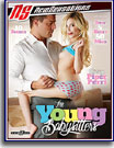 Young Babysitters, The
